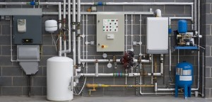 Commercial-plumbing-and-heating-image-1 (900x432)