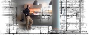GCM-Plumbing-Web-Art