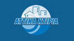 attikaktiria-logo