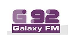 galaxyfm-logo