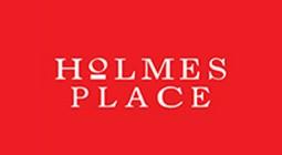 holmes-logo