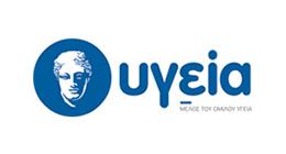 ygeia-logo