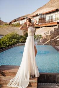 julie-vino-bridal-spring-2014-eden-wedding-dress