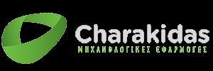 logo-charakidas